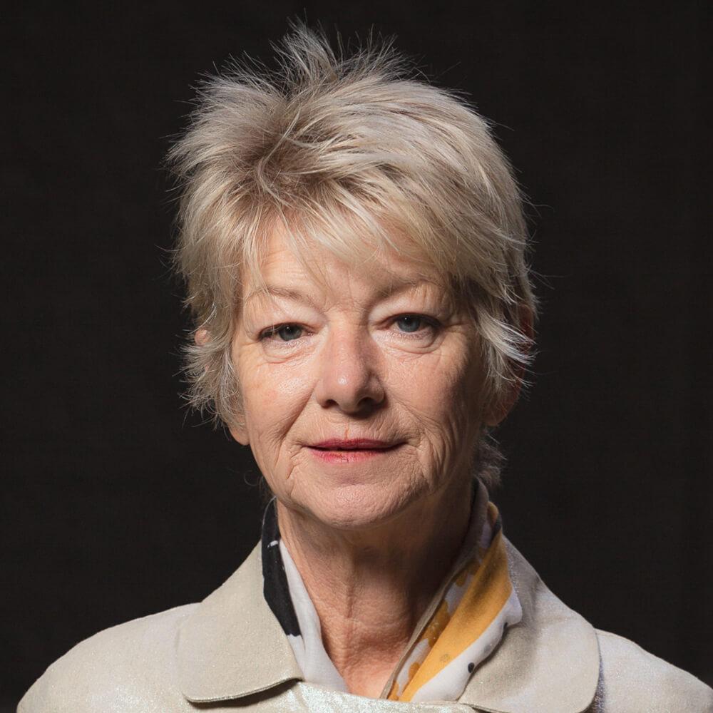 Denise McKeever