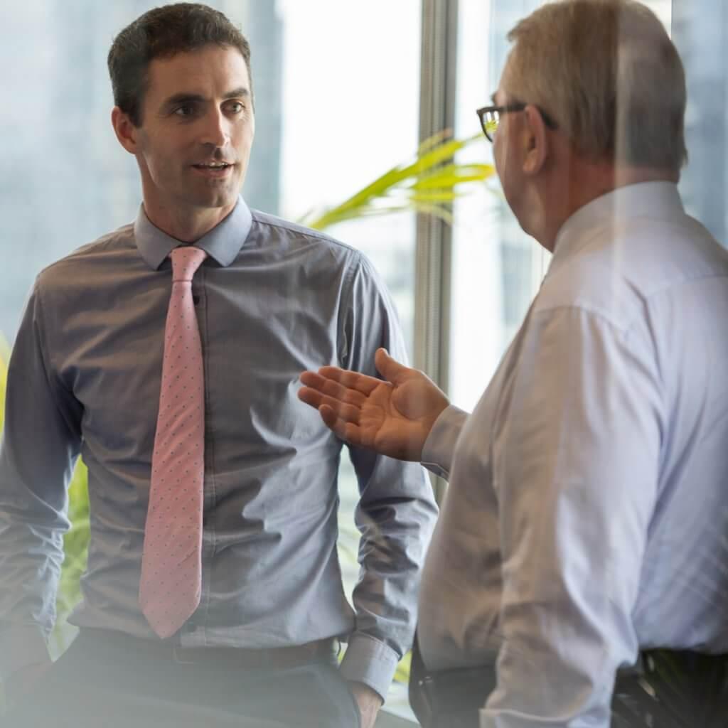 integrity-governance-team