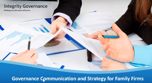 governance-family-companies
