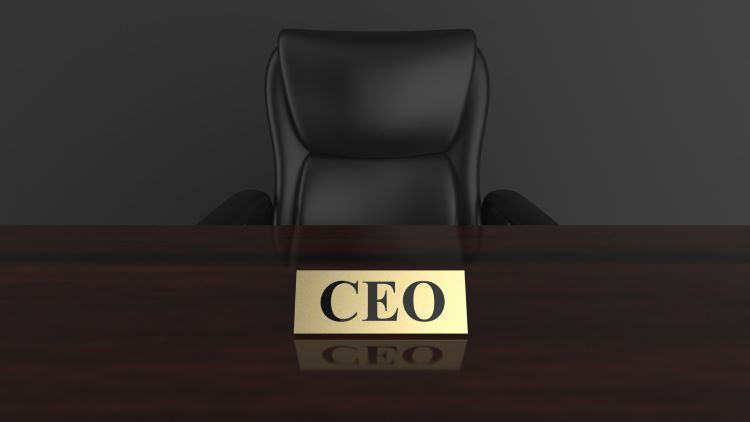 ceo-governance