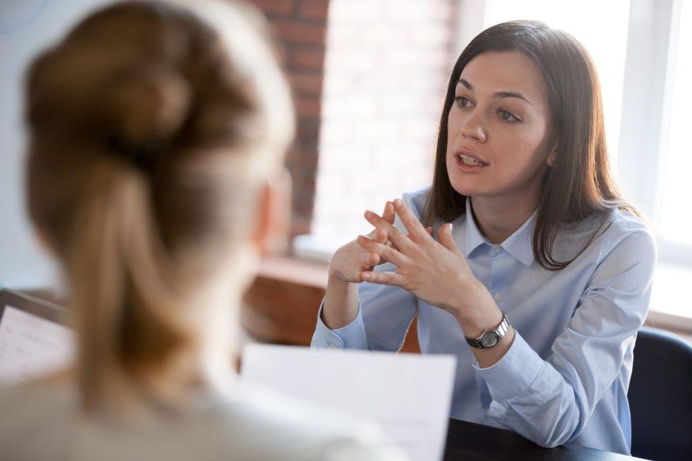 company-secretarys-role