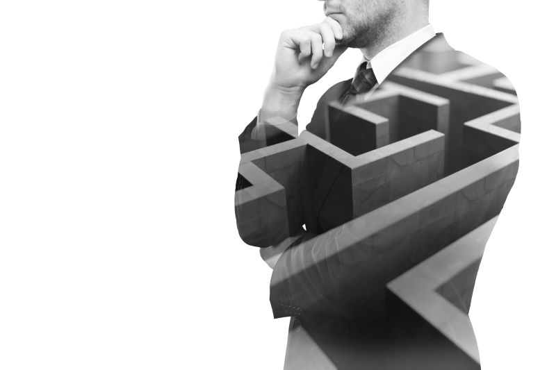 governance-sauccession-planning